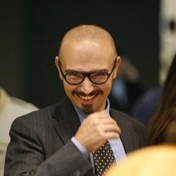 Francesco Catalano