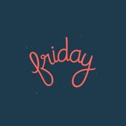 Friday SA