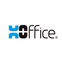 X Office