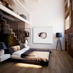Turcati Art & Design