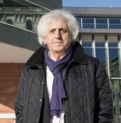 Ivano  Gianola