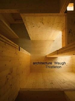 Waugh Thistleton Architects