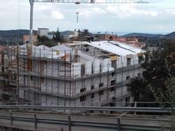 Plastbau Sardegna - G.P. Costruzioni