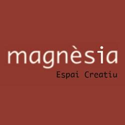 magnèsia Espai Creatiu