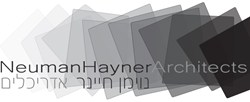 Neuman Hayner Architects