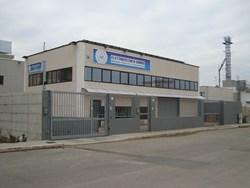 Elettrotecnica Iurino Snc