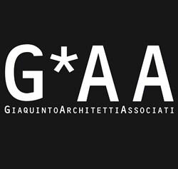 G*AA Giaquinto Architetti Associati