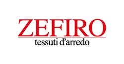 Zefiro srl