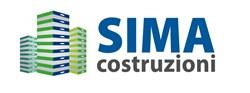 SIMA costruzioni