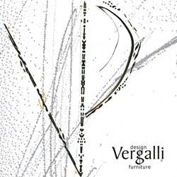 Vergalli design & Furniture di Paolo Vergalli