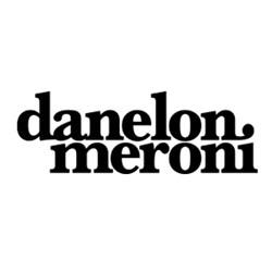 DanelonMeroni