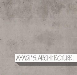 Ayadi's Architecture