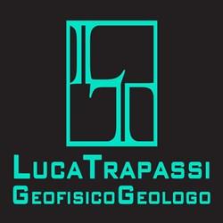 Luca Trapassi - Servizi Geologia e Geofisica