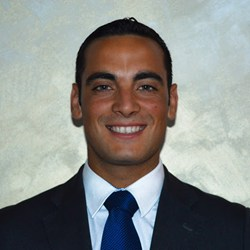 Antonio Pettinato