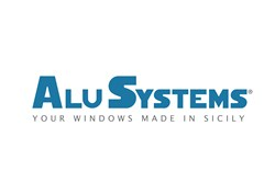Alu Systems s.r.l.