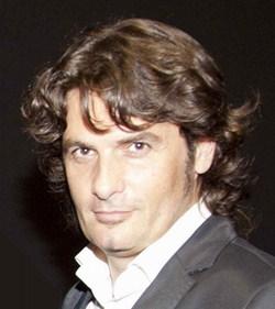 Andrea Langhi