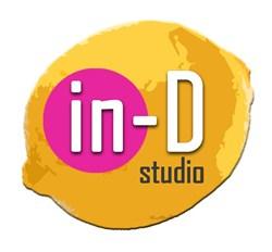 in-D studio