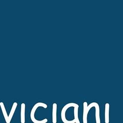 Stefano Viciani
