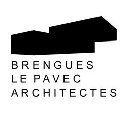 brengues le pavec architectes architect montpellier france. Black Bedroom Furniture Sets. Home Design Ideas
