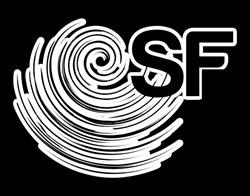S.F.Impermeabilizzazioni