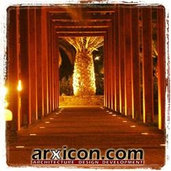 arxicon.com