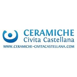 Ceramiche Civita Castellana