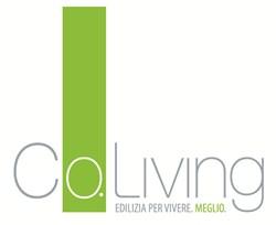 Co.Living Bioedilizia