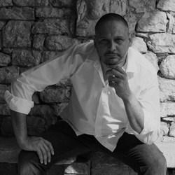 Boris Ruzic