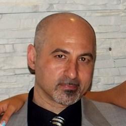 Angelo Nardozza