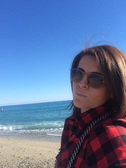 Teresa Froio