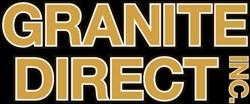 Granite Direct Inc.