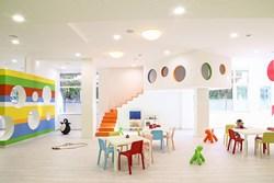 IPDAA Iaboni Priftaj Design Associates Inc.
