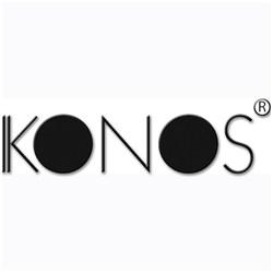 IKONOS DI G&G IMMAGINE
