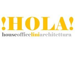 !HOLA!houseofficeLINIarchitettura