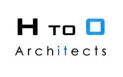 H to 0 Architects