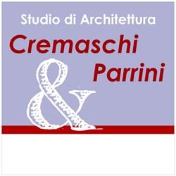 Studio di Architettura Cremaschi&Parrini