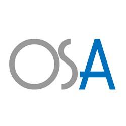 OSA Design