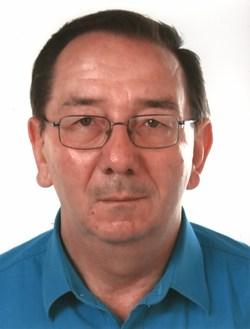 Ivo Scaglia
