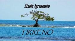 Studio Agronomico TIRRENO