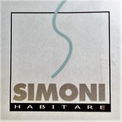 simoni habitare simoni arredatori architect milan italy