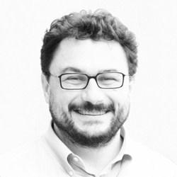 Paolo Mazzoleni