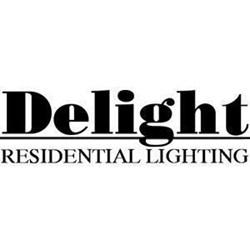 Zefkilisbros ''Delight''
