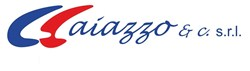 Caiazzo & C.'s Logo
