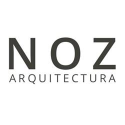 NOZ Arquitectura