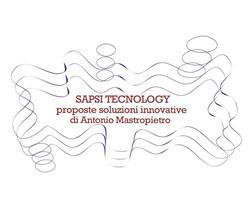 SAPSI TECNOLOGY