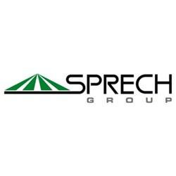 Sprech