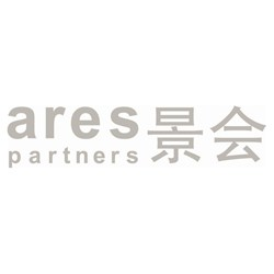 ARES Partners