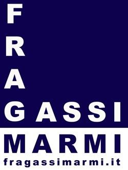 Fragassi Luigi Marmi