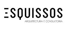 ESQUISSOS - ARQUITECTURA E CONSULTORIA