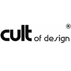 Cult of Design Olga